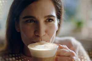 jde impresssively easy instant coffee for quick,easy and delicious coffees