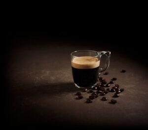 nescafé-espresso-free