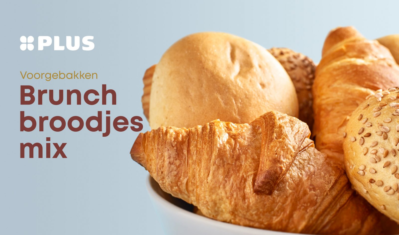 Floris Holtland - packaging photography - bread - brunch mix