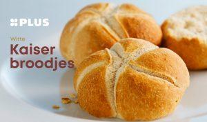 Floris Holtland - packaging photography - bread - kaiser mix