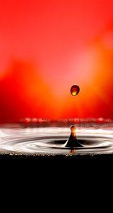Floris Holtland - packaging photography - coffee - drop