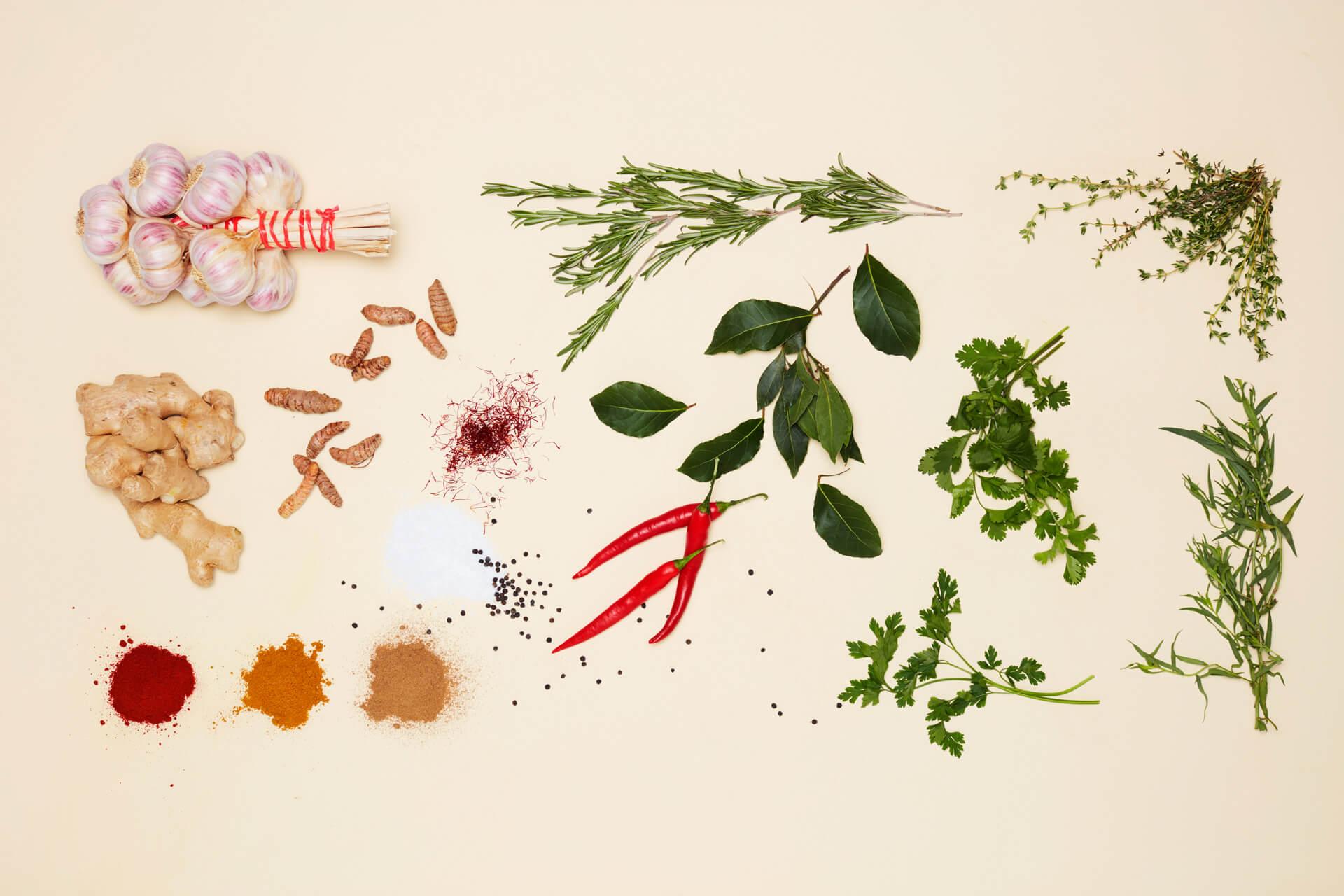 Leffe - food photography by Erik de Koning - main ingredients stew