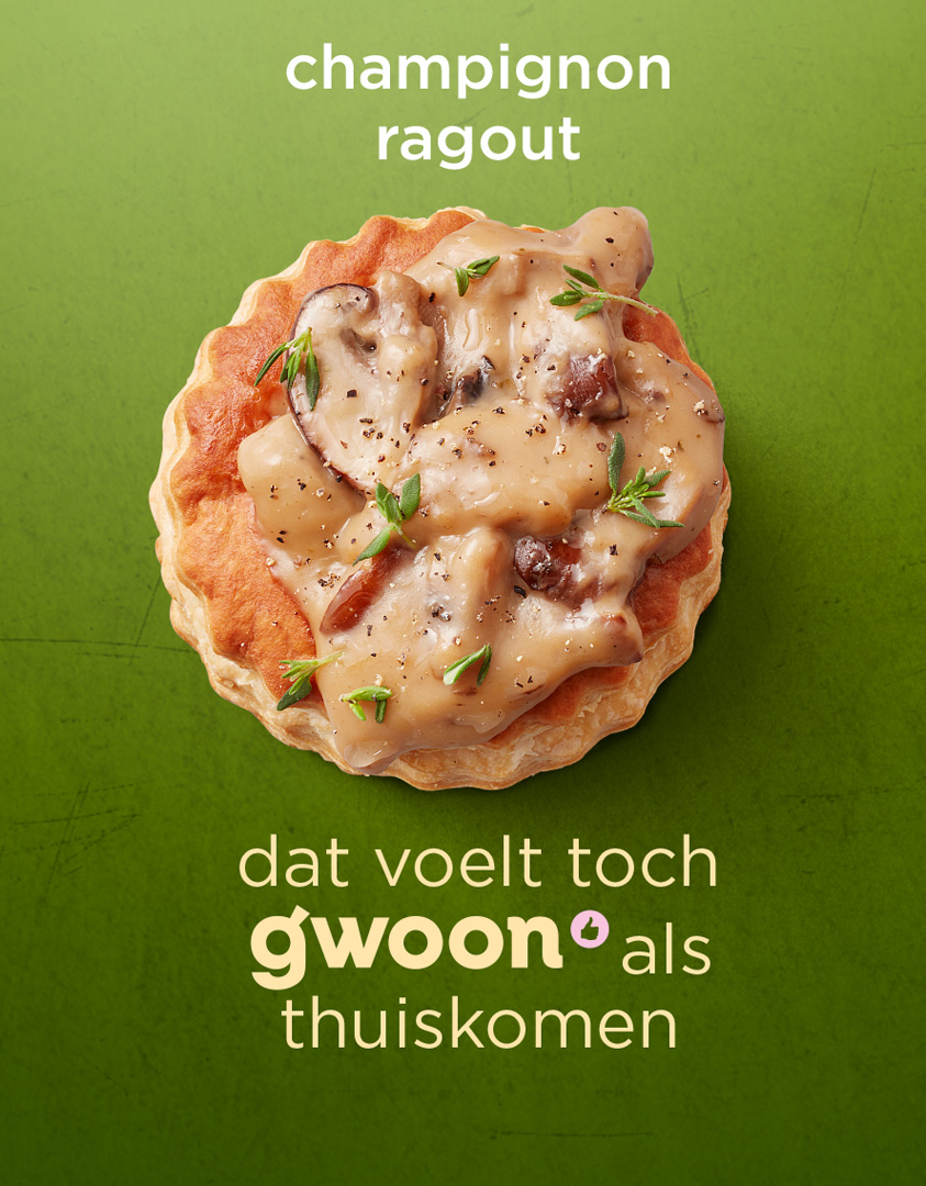 Floris Holtland - packaging photography - meat - mix on cracker